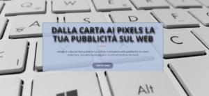 webDevForWebbidea