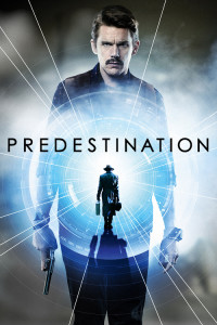 Predestination-locandina